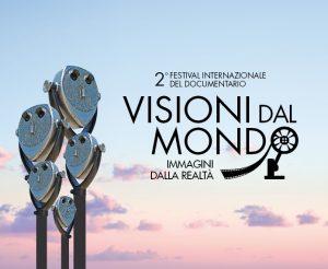 visioni_dal_mondo